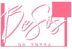 Besos de Ibiza