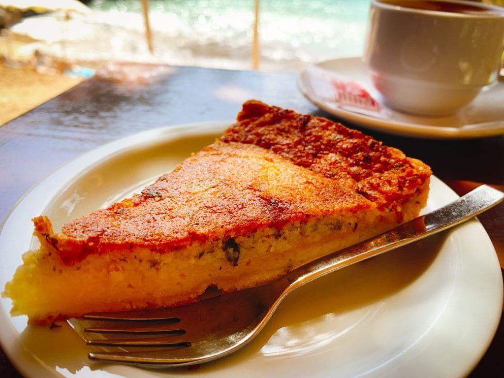 flao ibiza typisch dessert