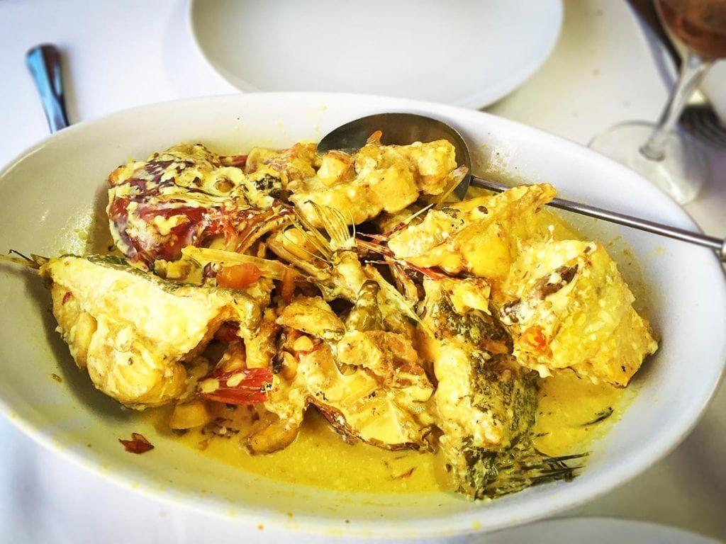 bullit de peix ibiza gerecht