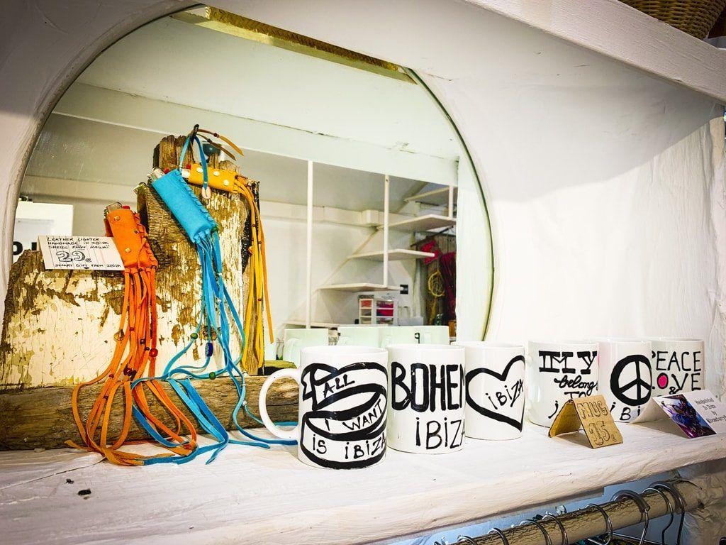 jeffrey's ibiza winkel shop