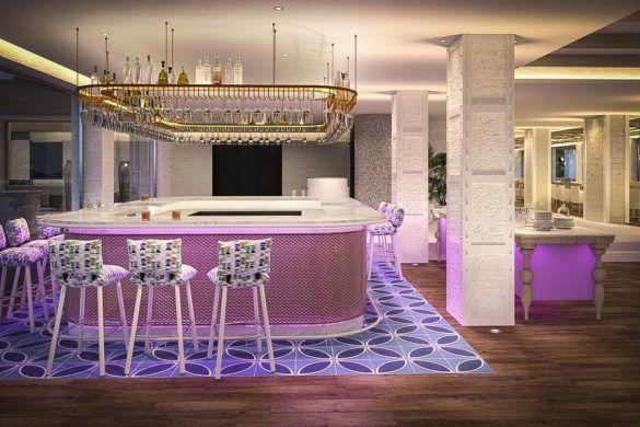 IBIZA ZOMER 2019: 5 nieuwe, hippe hotels die binnenkort openen!