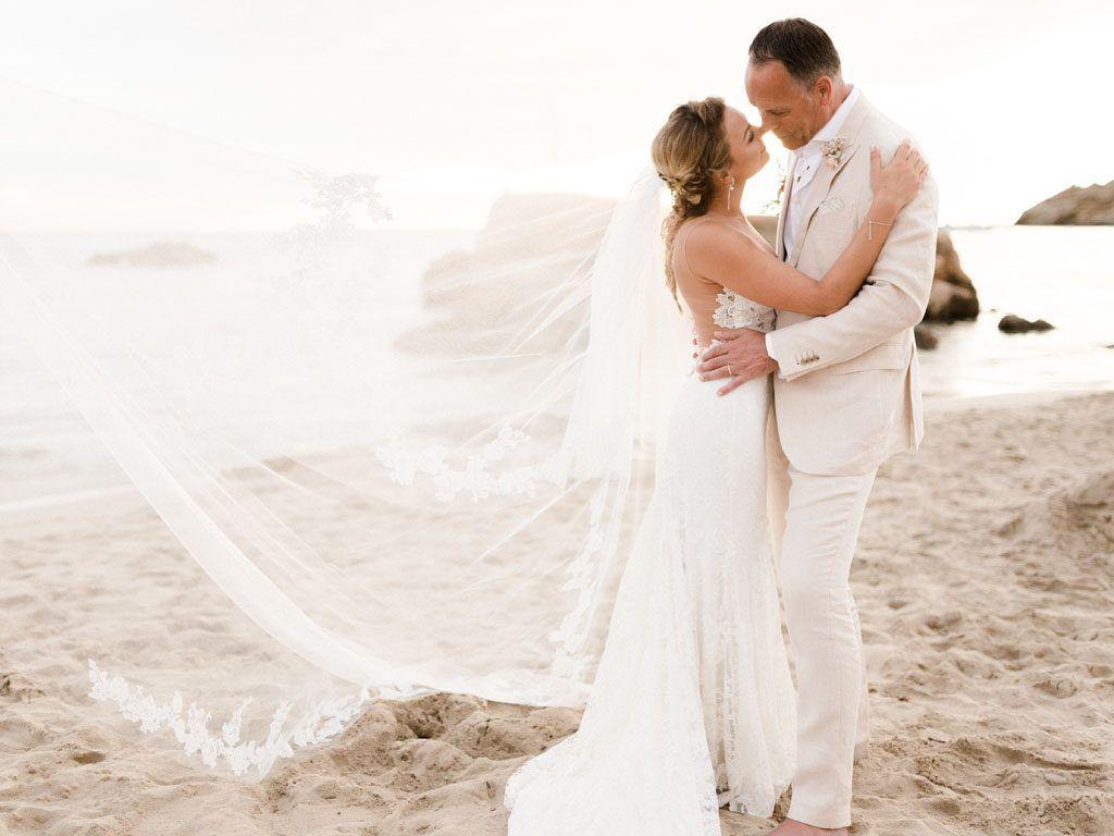 trouwen huwelijk bruiloft ibiza