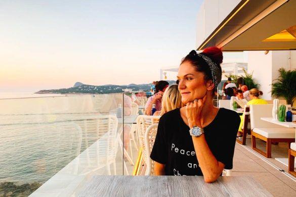 Review: Amare Beach Hotel Ibiza