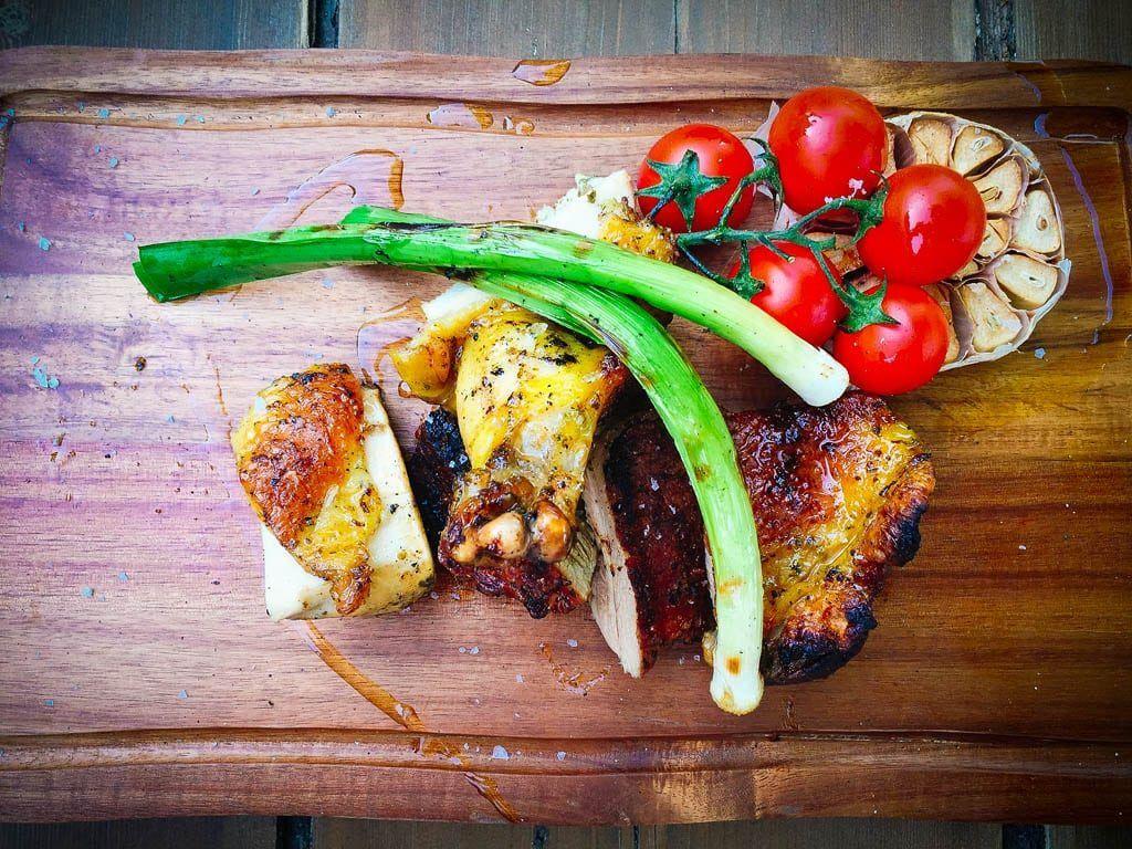 Vleesrestaurants op Ibiza: mijn top 5