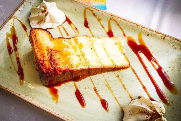 menu can pere celler ibiza santa eularia