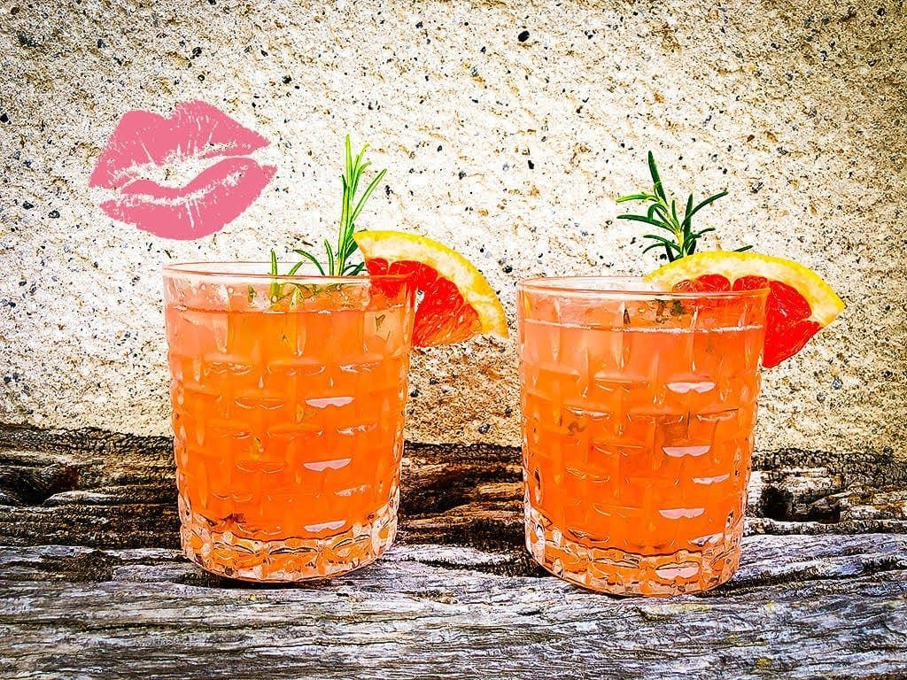 besos de ibiza cocktail recept