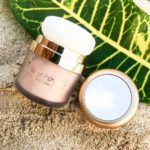 Jane Iredale Powder me