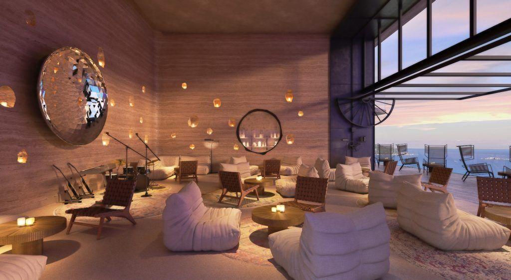 six senses ibiza hotel nieuw cala xarraca