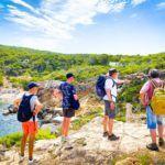 gids ibiza excursie uitstap tour