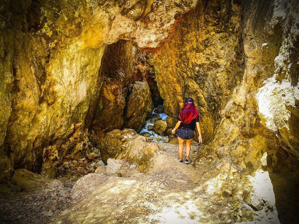 grot geheim ibiza
