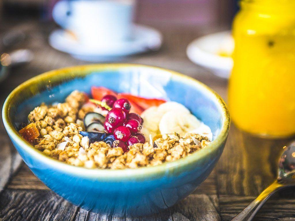 lekker ontbijten op ibiza breakfast