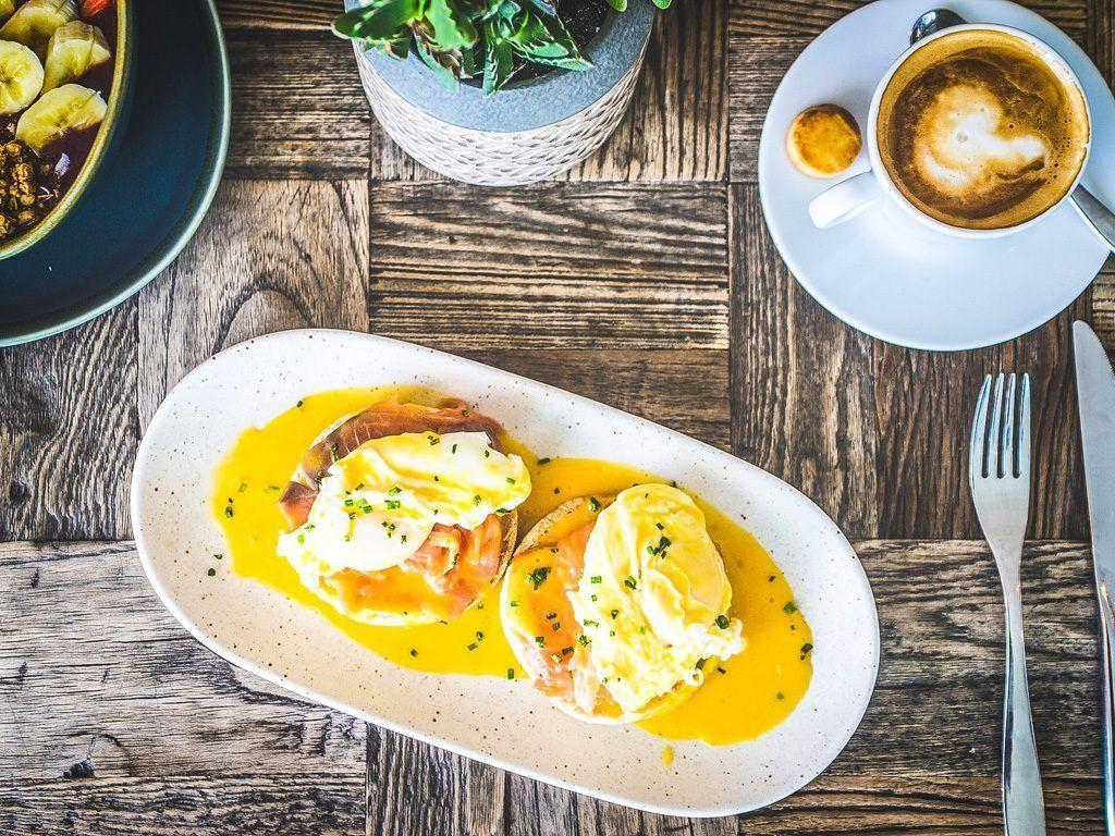 ontbijt ibiza