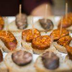 ibiza food tour