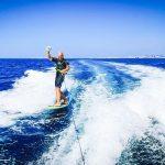 wakesurfen ibiza